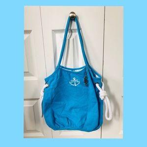 Other - Beach bag